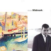 Anders Widmark Songs