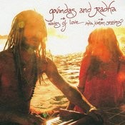 Waves Of Love: India Kirtan Sessions Songs