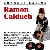 Ramon Calduch Sus Grandes Exitos Songs