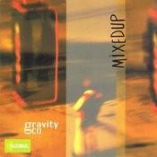 Mixedup Songs