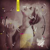 Intriger (Bonus Version) Songs