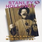 The Classic Monologues (Digitally Remastered) Songs