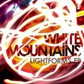 Lightforms Songs