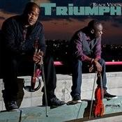 Triumph Songs