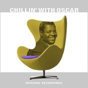 Chillin' With Oscar Songs