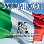 Inno A Roma Song
