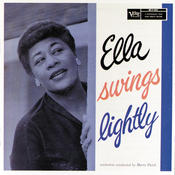 Ella Swings Lightly ( Expanded Edition) Songs