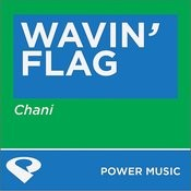 wavin flag free download mp3 song