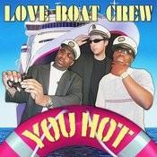 You Hot (Single) Songs