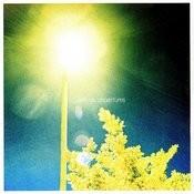 Arrivals / Departures Songs