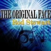 The Original Face Songs