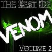 The Best Of Volume 2 Songs