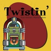Twistin' Songs