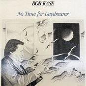 No Time For Daydreams Songs