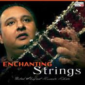 Enchanting Strings Songs