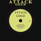 Loving Dub / Dreadlocks Dub / Rocking Dub Songs