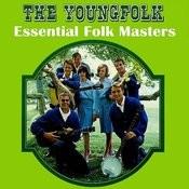 Essential Folk Masters Songs