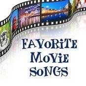 Favorite Movie Songs - Songs From Movies Songs
