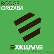 Orizaba (Original Mix) Song