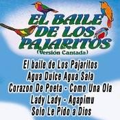 El Baile De Los Pajaritos Songs