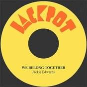We Belong Together Songs
