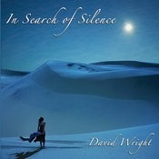 In Search Of Silence Songs