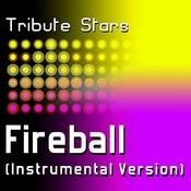 Dev - Fireball (Instrumental Version) Songs