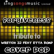 Forgiveness (Tribute) [Cover Tribute Version - Clean] Songs