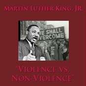Violence Vs. Non-Violence Song