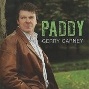 Paddy Songs