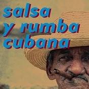 Salsa Y Rumba Cubana Songs