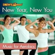 New Year, New You: Music For Aerobics Songs