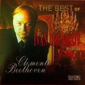 Muzio Clementi - Ludwig Van Beethoven: Piano Works Songs