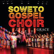 Grace Songs