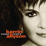 By Request: The Best of Karrin Allyson Songs