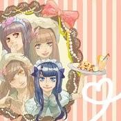 Heart Of Hearts Kiminitodoke Heart Of Hearts's Theme Song Song
