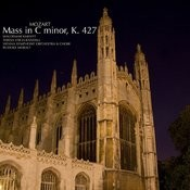 Mass In C Minor, K. 427 - Part 2 Song
