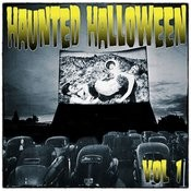 Haunted Halloween, Vol. 1 Songs