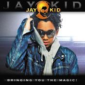 Bringing You The Magic ! (Intl. version) Songs