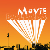 Movie Ballads Songs