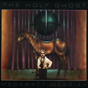 Megawatt Messiah Songs