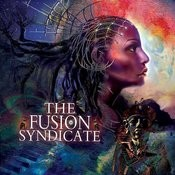 The Fusion Syndicate Songs