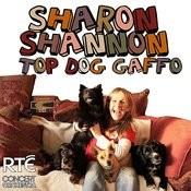 Top Dog Gaffo Songs