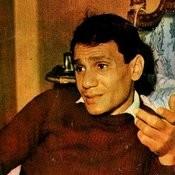اغاني افلام عبد الحليم حافظ Songs