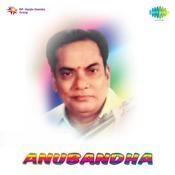 Anubandha Songs