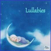 Lullabies Songs
