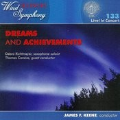 Dreams And Achievements Songs