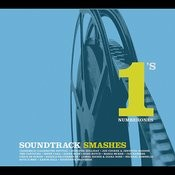 Soundtrack Smashes #1's Songs