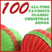 100 All Time Favorite Classic Christmas Songs Songs