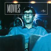 Movies Songs